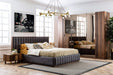 Atmacha - Home and Living Bedroom Set Vogue Bedroom Set