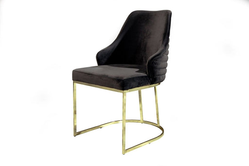 Atmacha - Home and Living Chair Melbourne Chair
