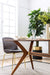 Atmacha - Home and Living Chair Vogue Chair