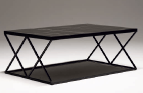 Atmacha - Home and Living Coffee Table Artie Coffee Table