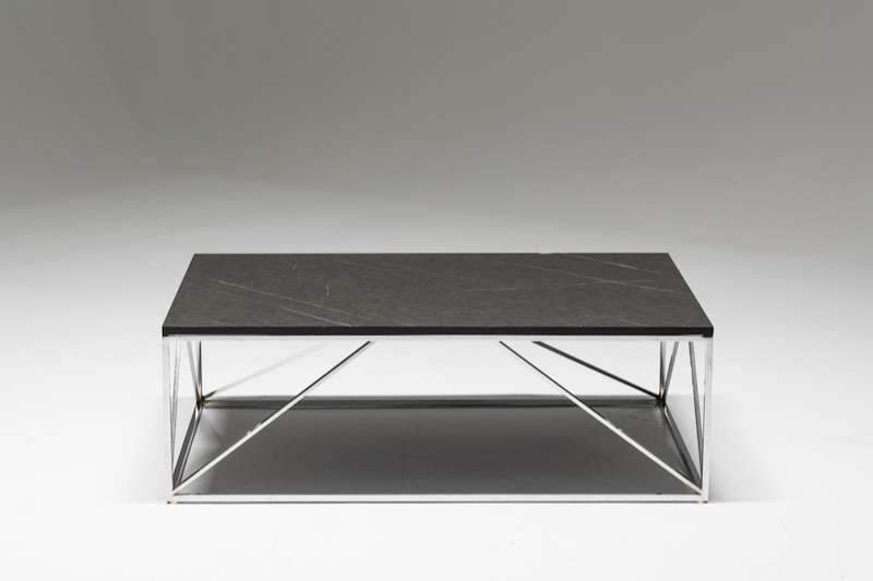 Atmacha - Home and Living Coffee Table Charm Coffee Table