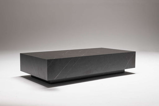 Atmacha - Home and Living Coffee Table Classy Coffee Table