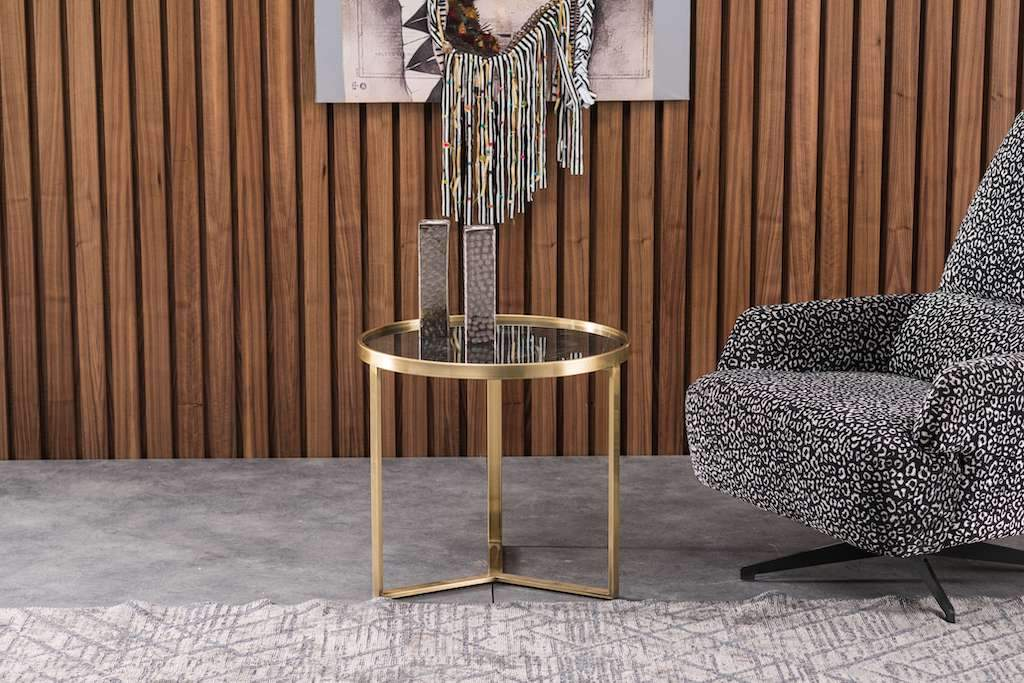 Atmacha - Home and Living Coffee Table Maggy Coffee Table