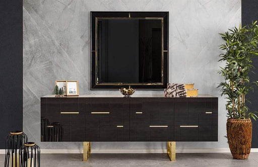 Atmacha - Home and Living Console Chelsea Console