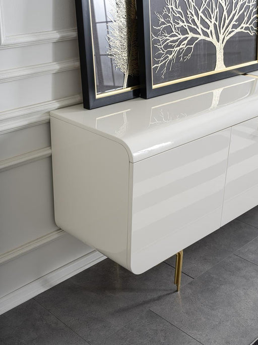 Atmacha - Home and Living Console Tokyo Console & Wall Art