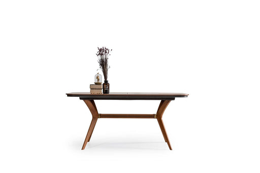 Atmacha - Home and Living Dining Table Vogue Extendable Dining Table