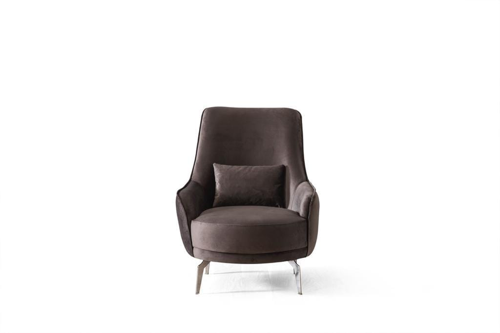Atmacha - Home and Living Jalapo Armchair