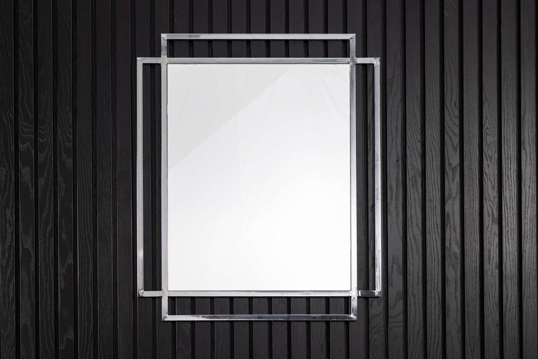 Atmacha - Home and Living Mirror Broadway Wall Mirror