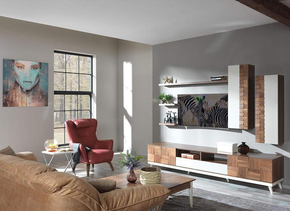 Atmacha - Home and Living Nice TV Unit