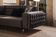 Atmacha - Home and Living Sofa Diamond Sofa 3+3+1