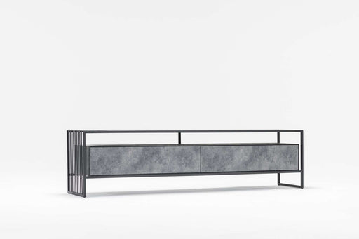 Atmacha - Home and Living TV Stands Sao Paulo Tv Stand