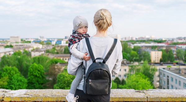 8 Best Diaper Bags of 2019