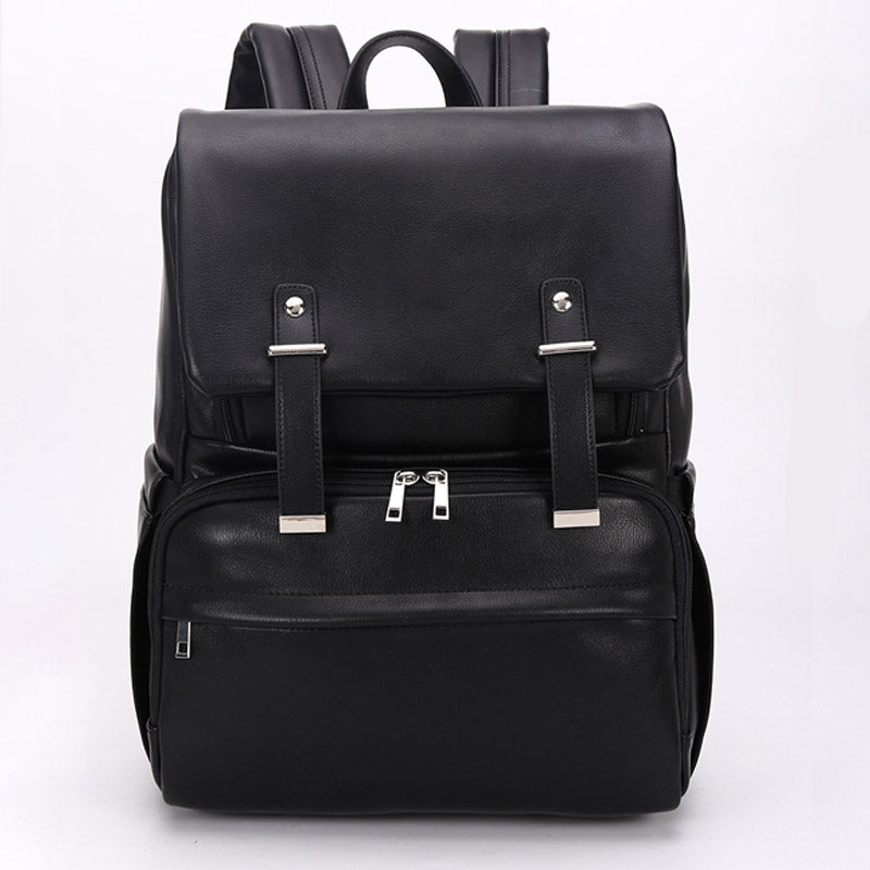 Land Forma Backpack Diaper Bag