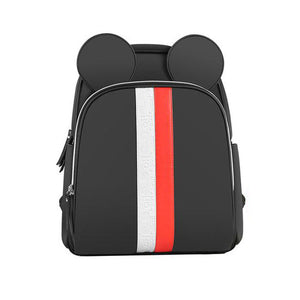 Disney Mickey/Minnie Mouse Diaper Bag Backpack - Mini