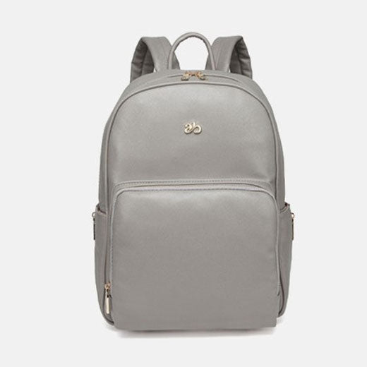 Aimababy Simply Chic Diaper Backpack