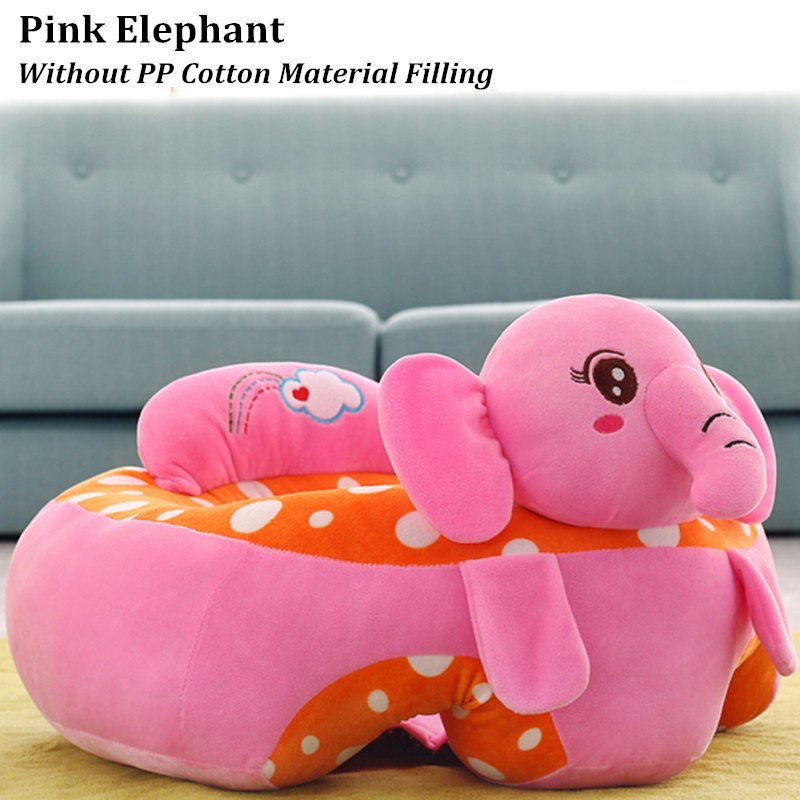 Cute Baby Sofa Chair