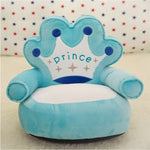 My Princess Baby Toddler Sofa Chair