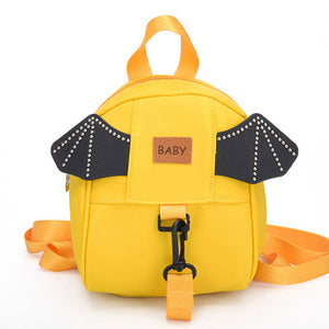 Cute Baby & Toddler Safety Anti-lost Backpacks