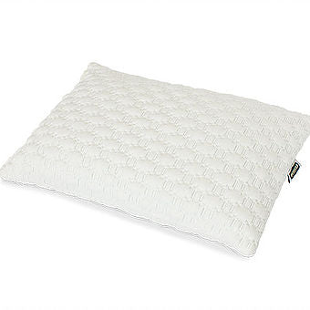 BED BOSS Melody Pillow