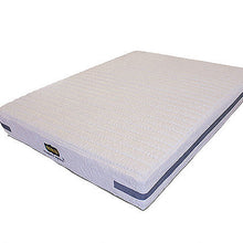 Load image into Gallery viewer, BED BOSS Heavenly Hybrid 10.5 inch