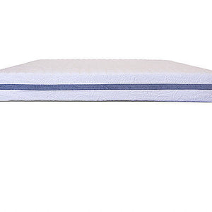 BED BOSS Heavenly Hybrid 10.5 inch