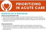 Acute Care Toolkit