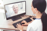 Navigating Telehealth: What Every Dietitian Needs to Know | 1 CPEU