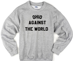 Ohio Against The World