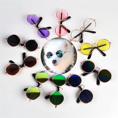 Pet Sunglasses - Just For Dogs
