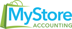 MyStore-Accounting_Logo