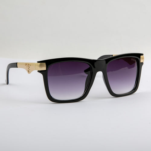 Fauna Sunglasses (Vol.2) With Protective Case