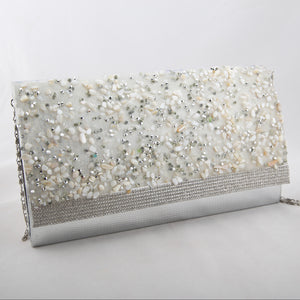 Dream-stone Formal Clutches