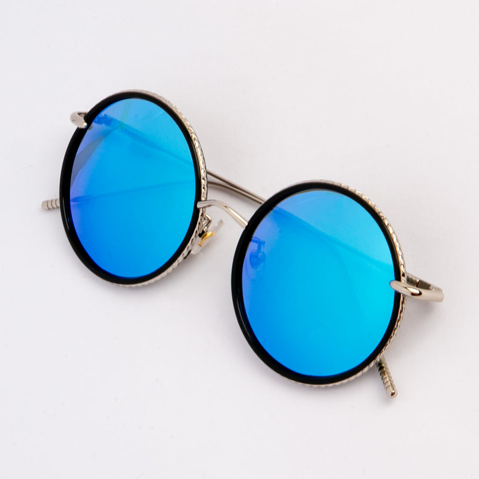 Heaven High Sunglasses With Protective Case