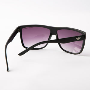 New Rosà Sunglasses With Protective Case