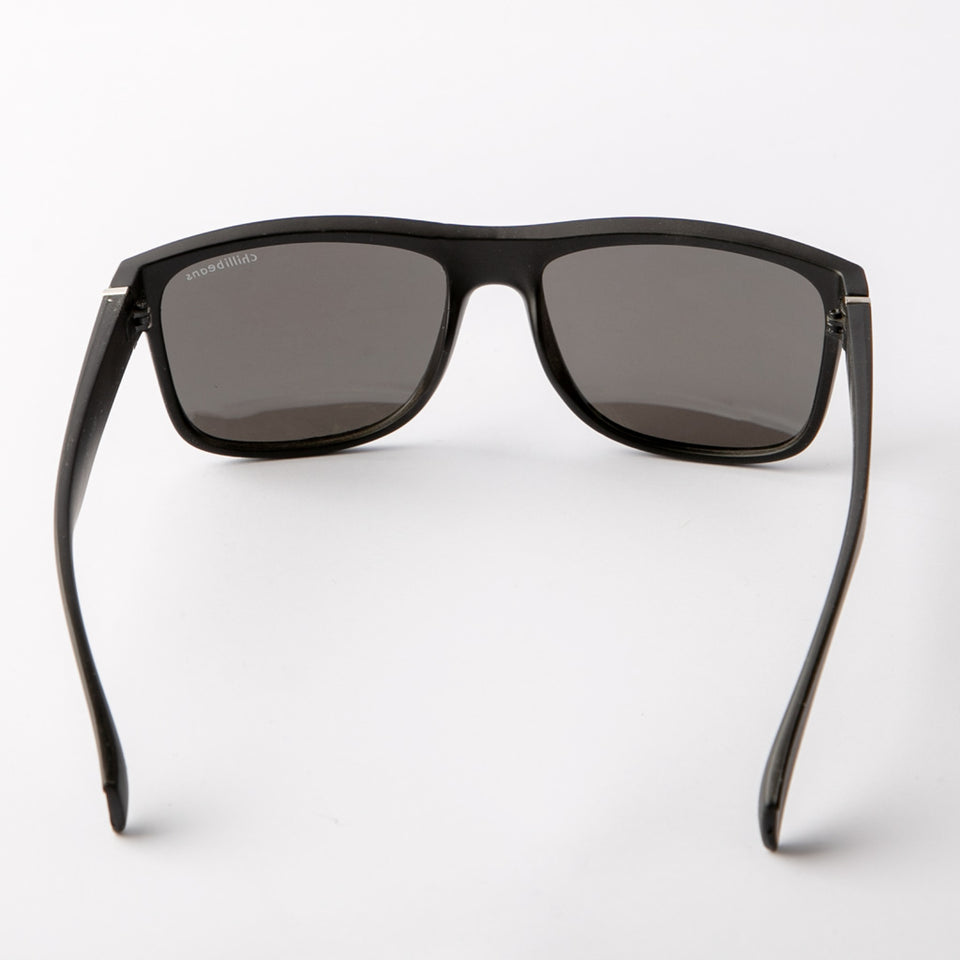 Sky High Sunglasses With Protective Case