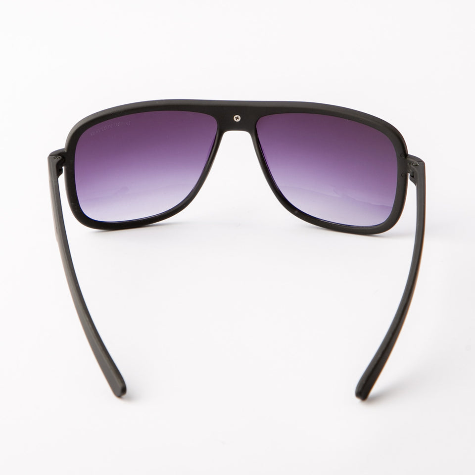 Kim's Summer Sunglasses With Protective Case