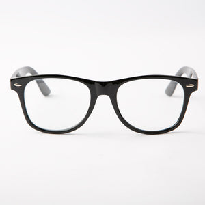 Vincent View Spectacles With Protective Case