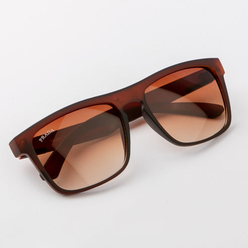 Bonita Sunglasses With Protective Case