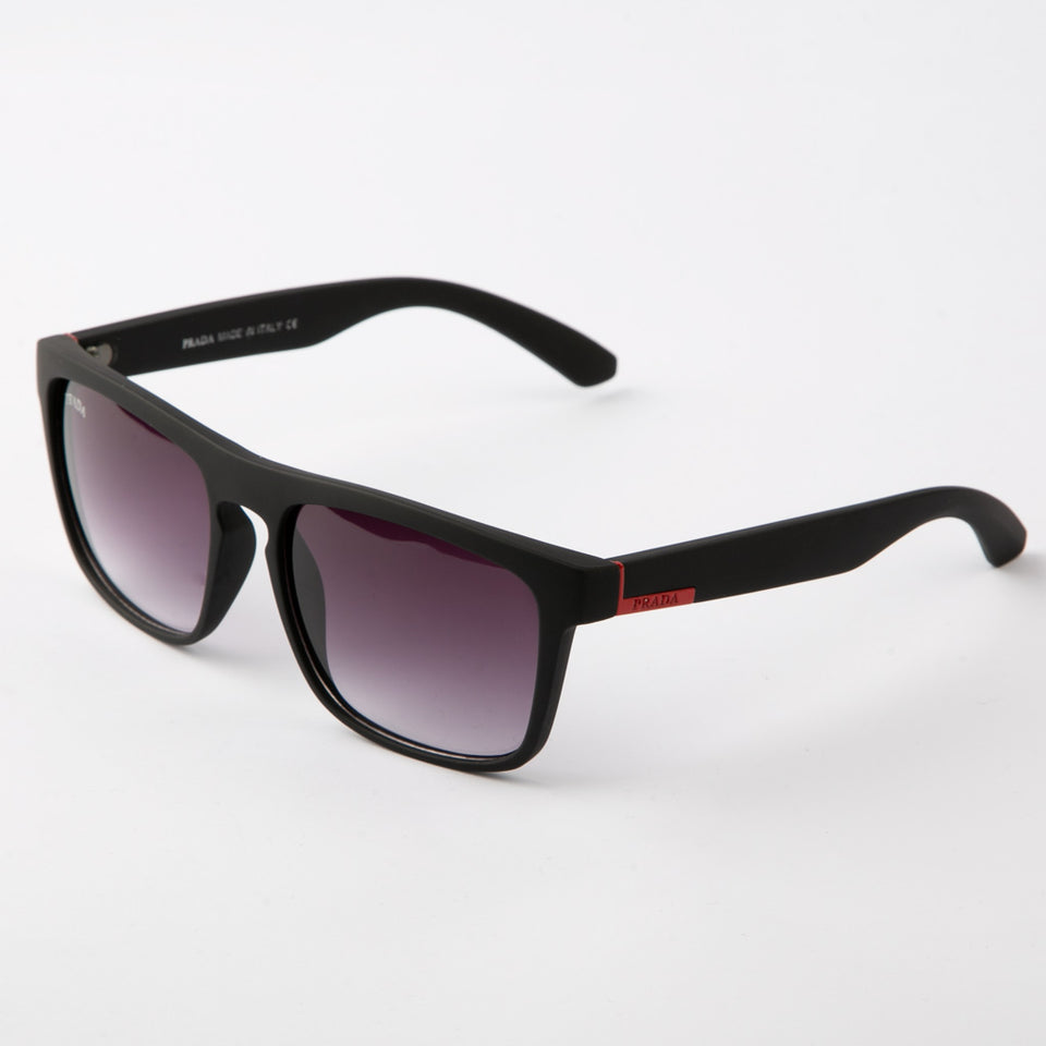 Sparta Sunglasses With Protective Case