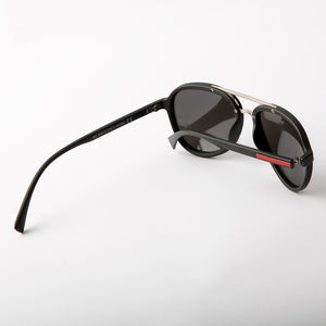 Siv's Sunglasses With Protective Case