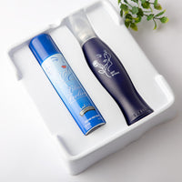 Blue Feeling Perfume & Body Spray Gift Set