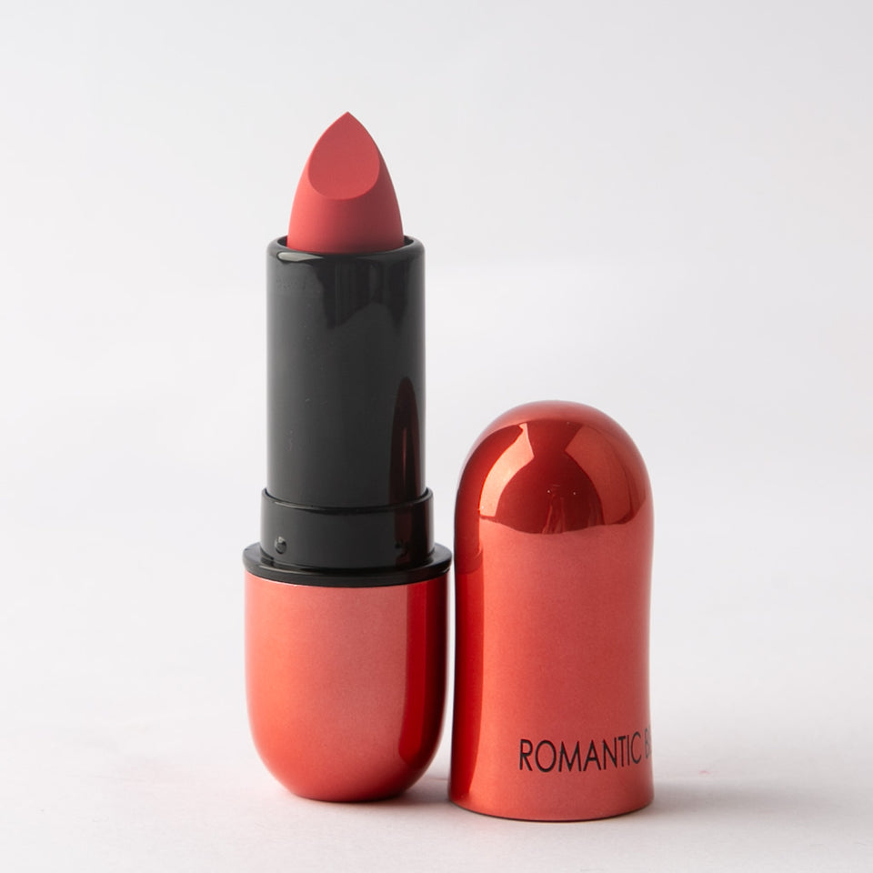 Romantic Beauty Lipsticks