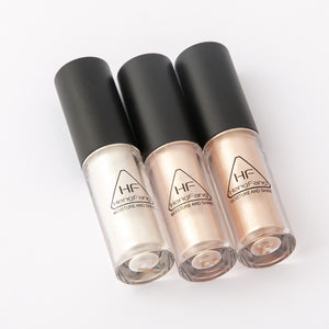 Heng Fang Liquid Highlighters