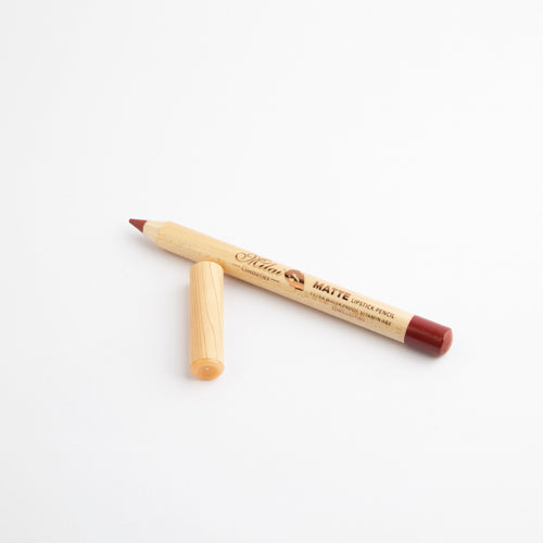 Milai Lip Pen (Vol.2) (24 colors available)