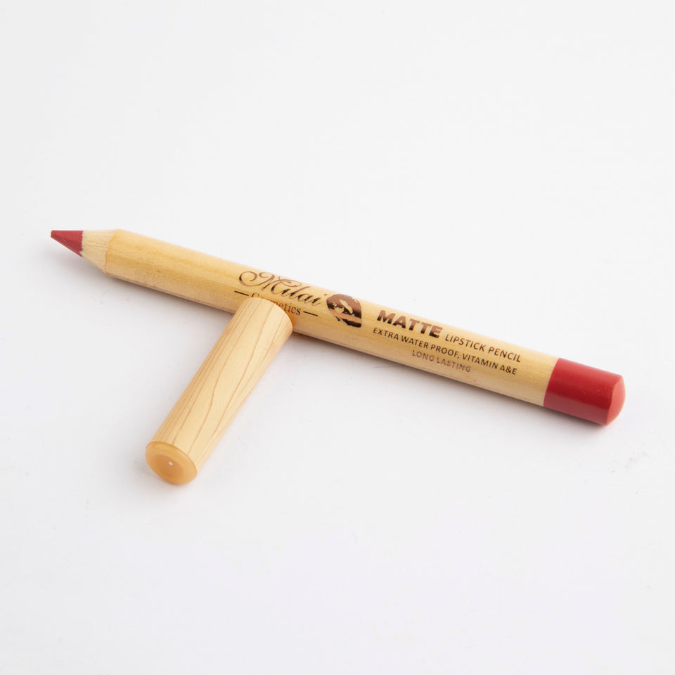Milai Lip Pen (Vol.2)