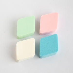 Facial Sponges Pack of 4