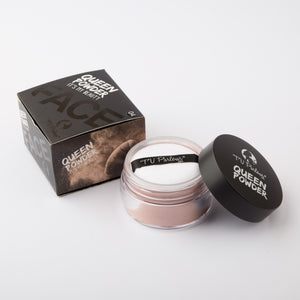 TV Parlour Queen Powder - Highlighter