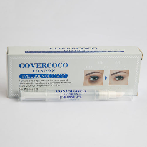 Cover Coco Eye Cream