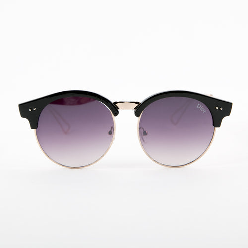 Chic Way Sunglasses
