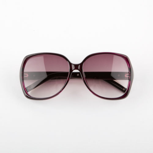 WizzyBolo Sunglasses With Protective Case